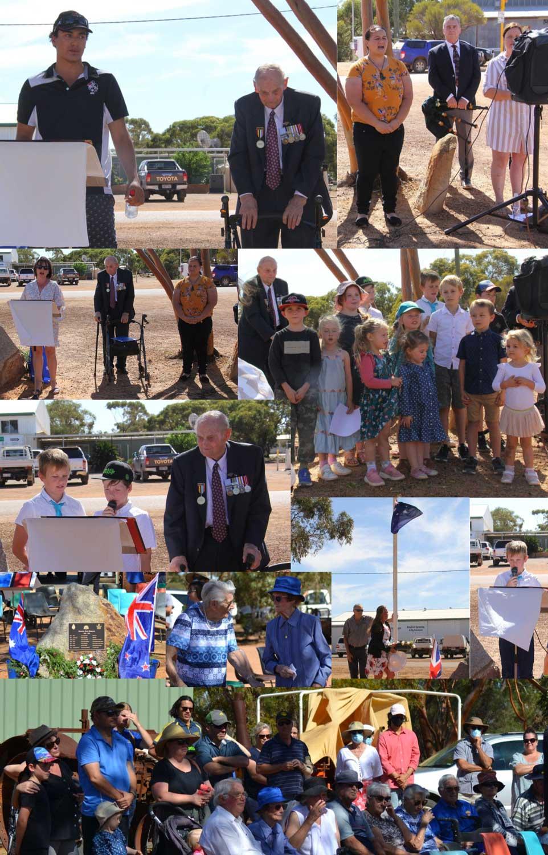 ANZAC-2021-photos