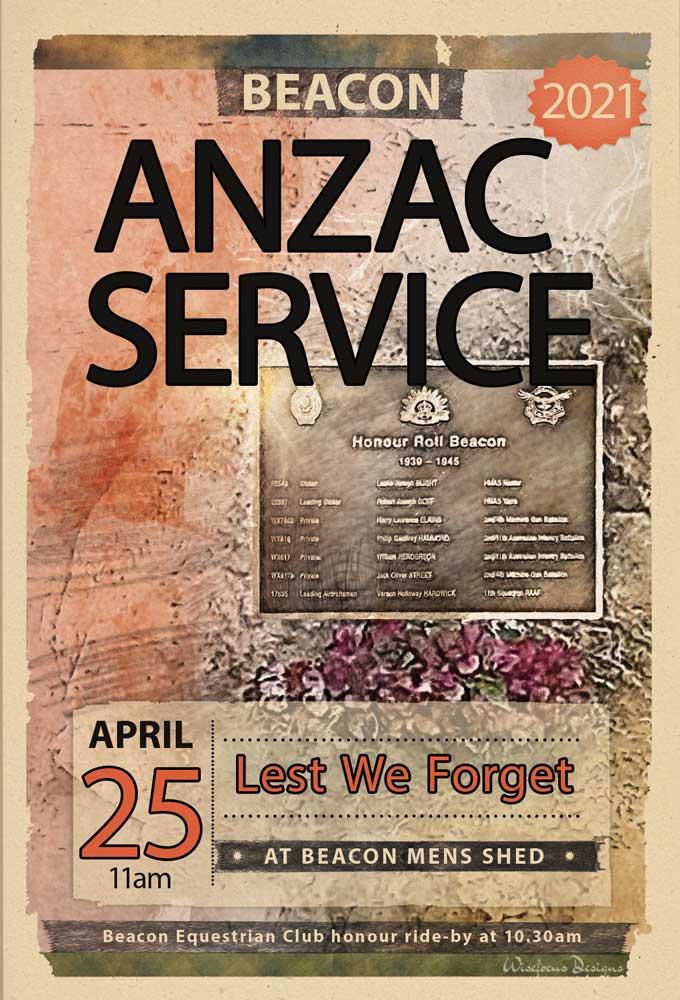 ANZAC-service-2021
