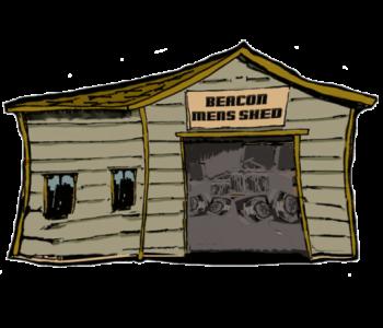 cropped-logo-mens-shed